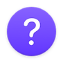 question.mark.circle_2x.png