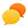 chat.bubble.2@2x.png