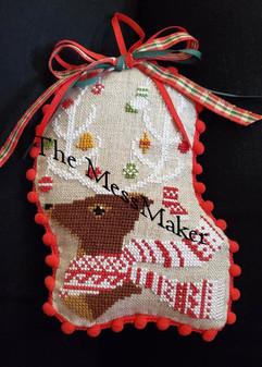 Irregular-Ornament-reindeer.jpg