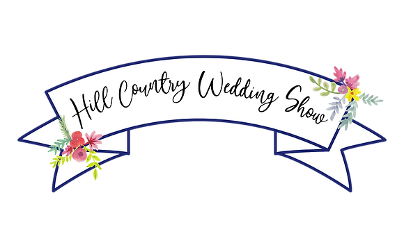 Hill%20Country%20Wedding%20Show%20New%20