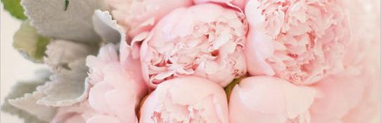pink-peony-bouquet-3.jpg