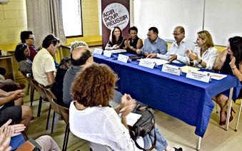 partenariat chambre des métiers centre de médiation et d'arbitrage de la réunion