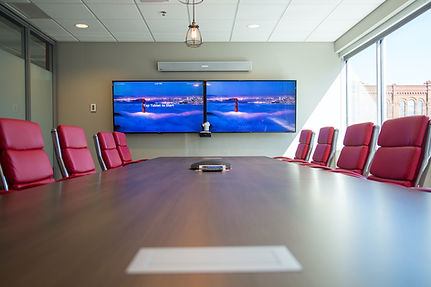 Zoom Video Conference Room 3.jpg