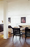Essential House jacques Van haren