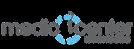 Logo Medic-Center rgb.png