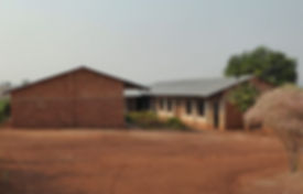 Titelbild Universität von Kibondo.jpg