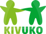 cropped-Kivuko_Logo_RGB_4c_20150111_crop