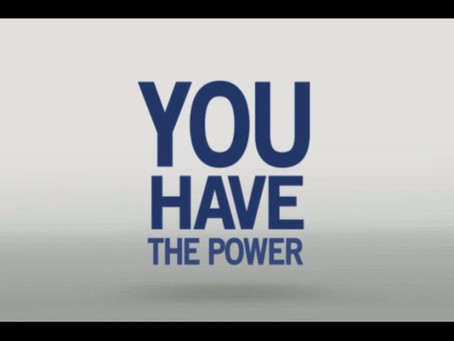 YOU Have the Power to Change the Life of Your Special Needs Child--YOU!