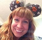 Mickey%20Ears3_edited.jpg