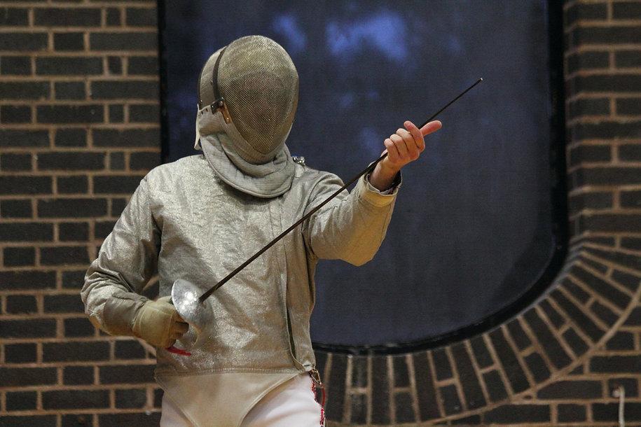 【劍擊比賽】取得劍擊進攻權的方法,讓你更輕鬆贏得劍擊比賽的勝利