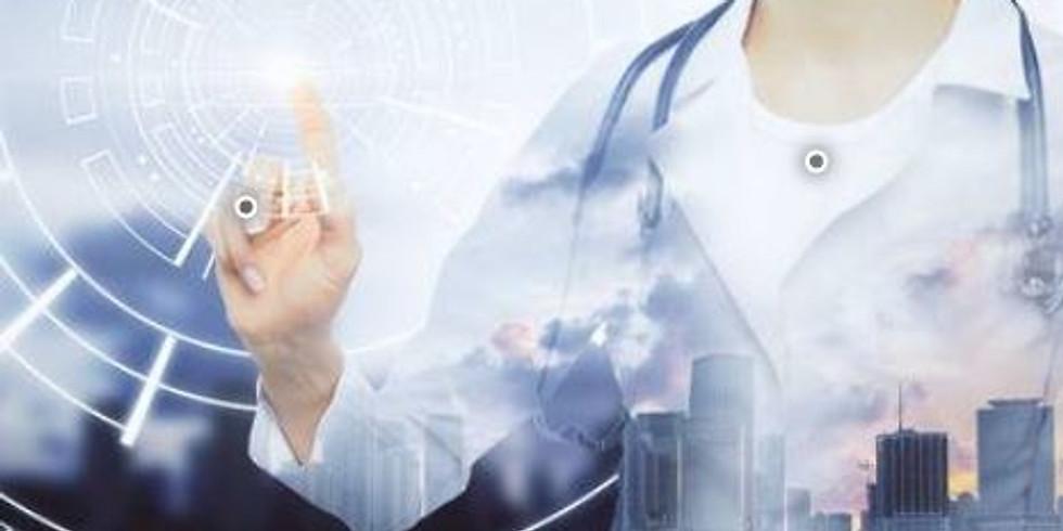 INTEGRATING EFFICIENCY INTO HEALTHCARE