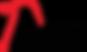 amag-logo.png