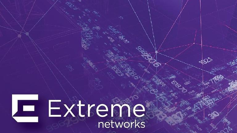 NETWORK EDGE SECURITY