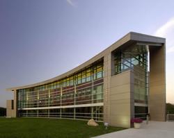 Ozark Technical College