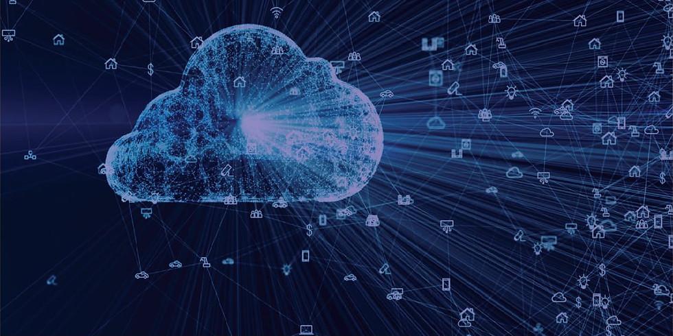 Extreme Cloud IQ:  Accountability & Productivity through Technology