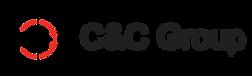 C&C-Logo_web-2018.png