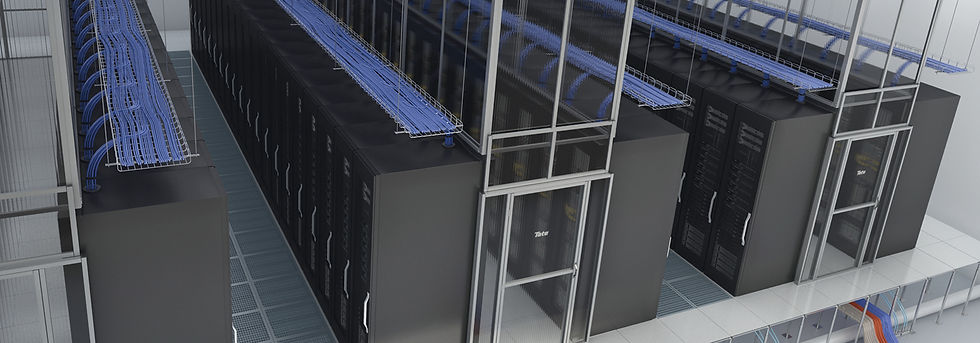 data center solutions.jpg