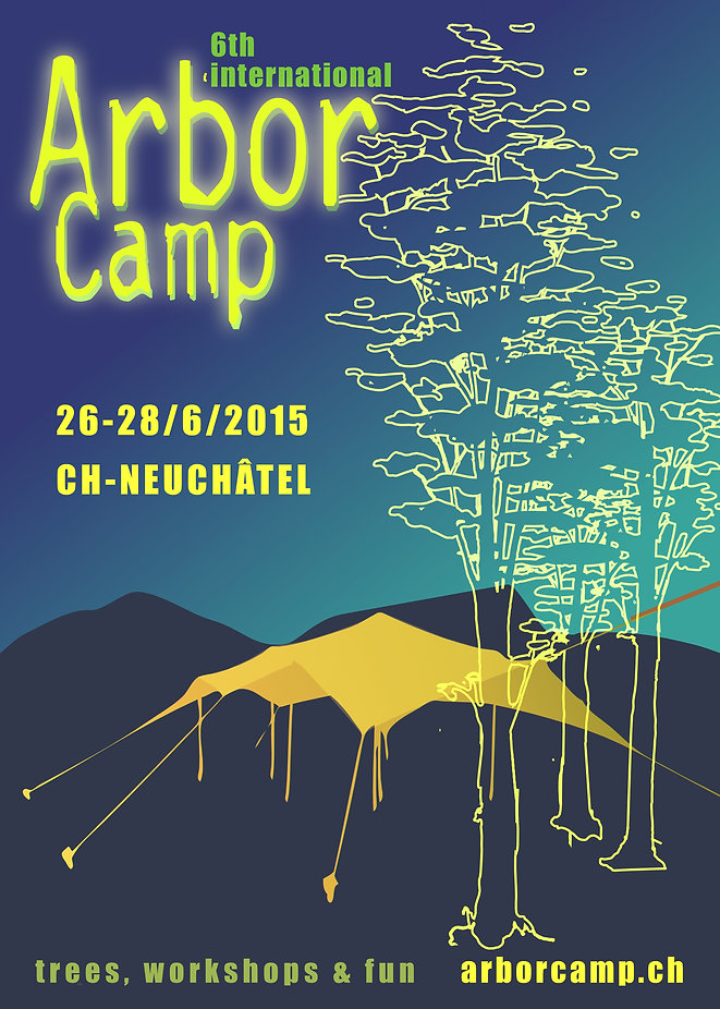 arborcamp_flyer_2015.jpg