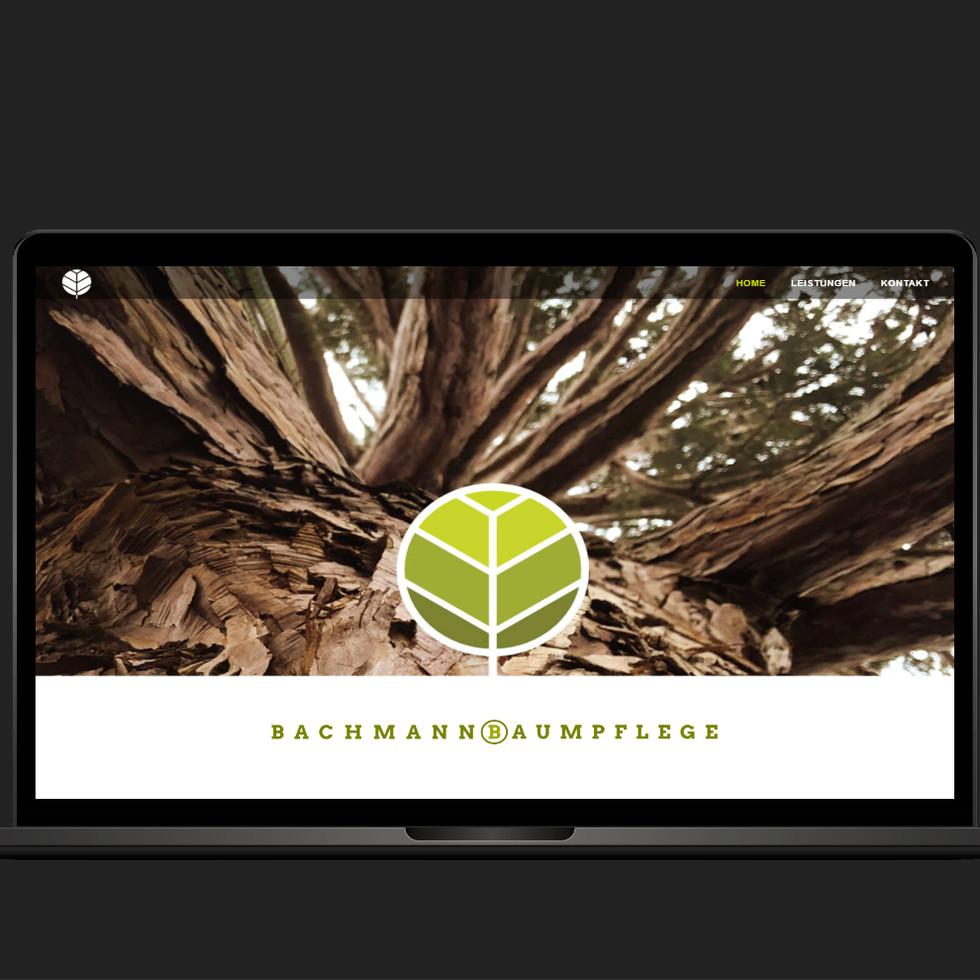 Corporate Design / Firmenbild