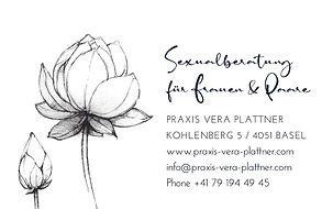 Vera Plattner Visitenkarte verso_1.jpg