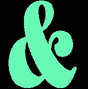 M&M Logo Web mint.png
