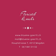 Branding Logodesign BluemeGärtli__.jpg
