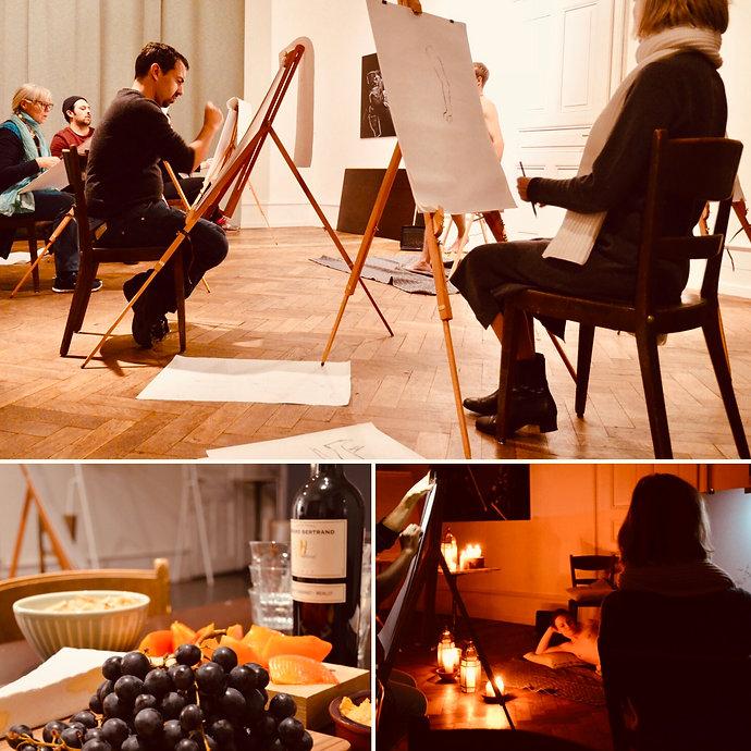 Kurs_für_Akt_Zeichnen_Basel_Eliza_Sodo.