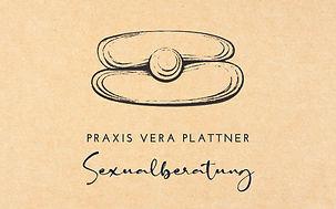 Vera Plattner Visitenkarte recto_1.jpg