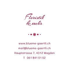 Branding Logodesign BluemeGärtli_ .jpg