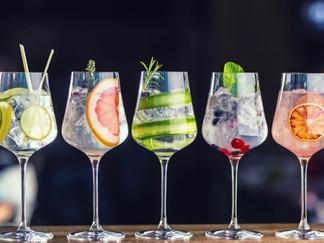 1158-gin-tonic-cocktail-ricetta-dosi-e-i