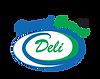 Beyond-Smart-Deli-logo.png