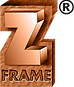 Z-LOGO_NEW_with-r.png
