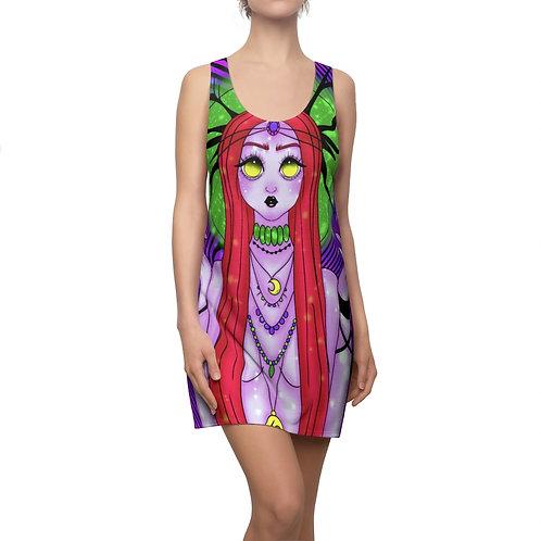 Trixie Tank Dress