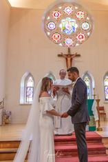 Wedding-Web-125.jpg