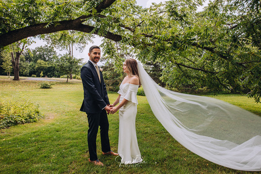 Wedding-Web-265.jpg
