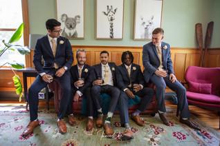 Wedding-Web-86.jpg