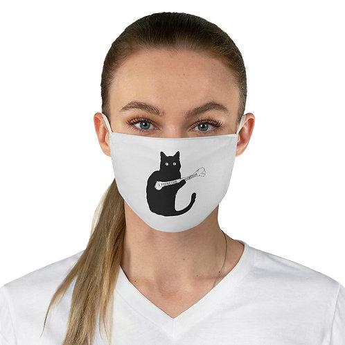 Humerus Cat Mask