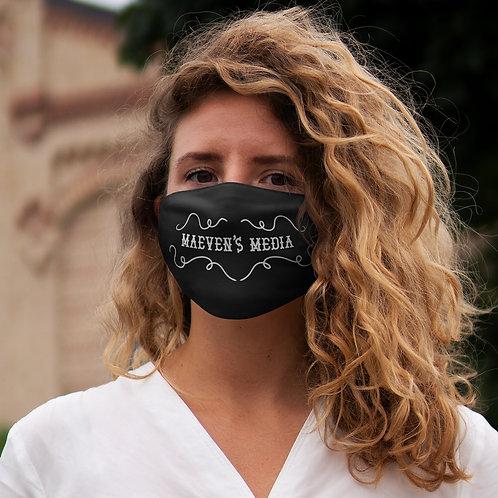 Maeven's Media Mask
