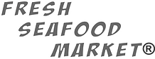 Fresh Seafood Market.png