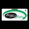 logos-sized-02.png