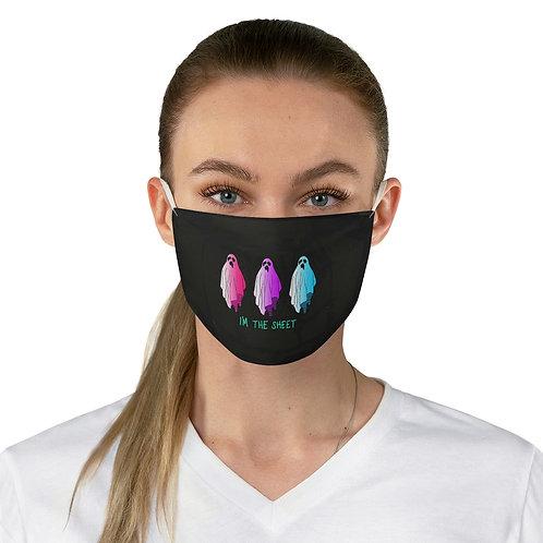 I'm The Sheet Mask