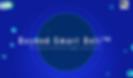Beyond Smart Deli logo
