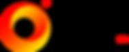 ORR-Media-Co__lock-up_full-color_light.p