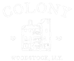 Colony logo-white.png