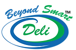 Beyond%20Smart%20Deli%20Logo_edited.png