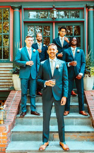 Wedding-Web-88.jpg