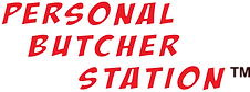 Personal Butcher Station_1.png
