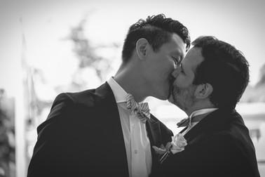 Will and Adam Wedding -3.jpg