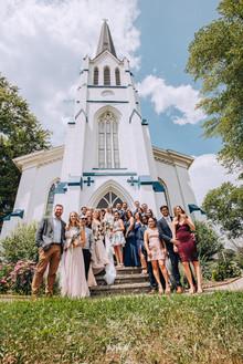 Wedding-Web-225.jpg