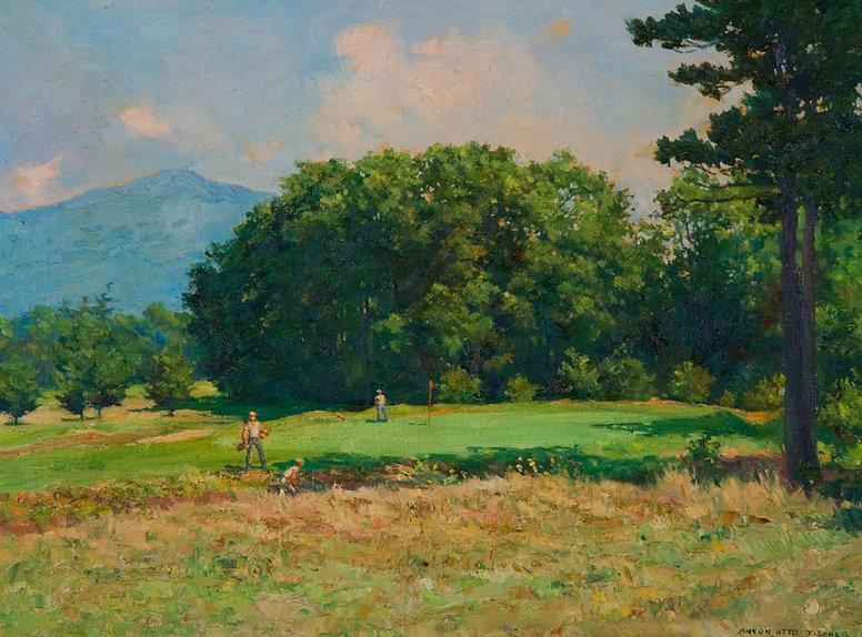 Painting 6_0822.jpg